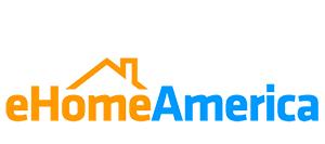 logo-help-bottom-ehome-america