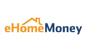logo-help-bottom-ehome-money