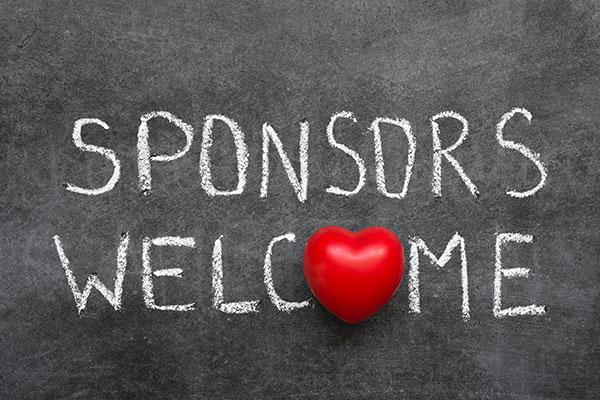 photo-help-sponsors